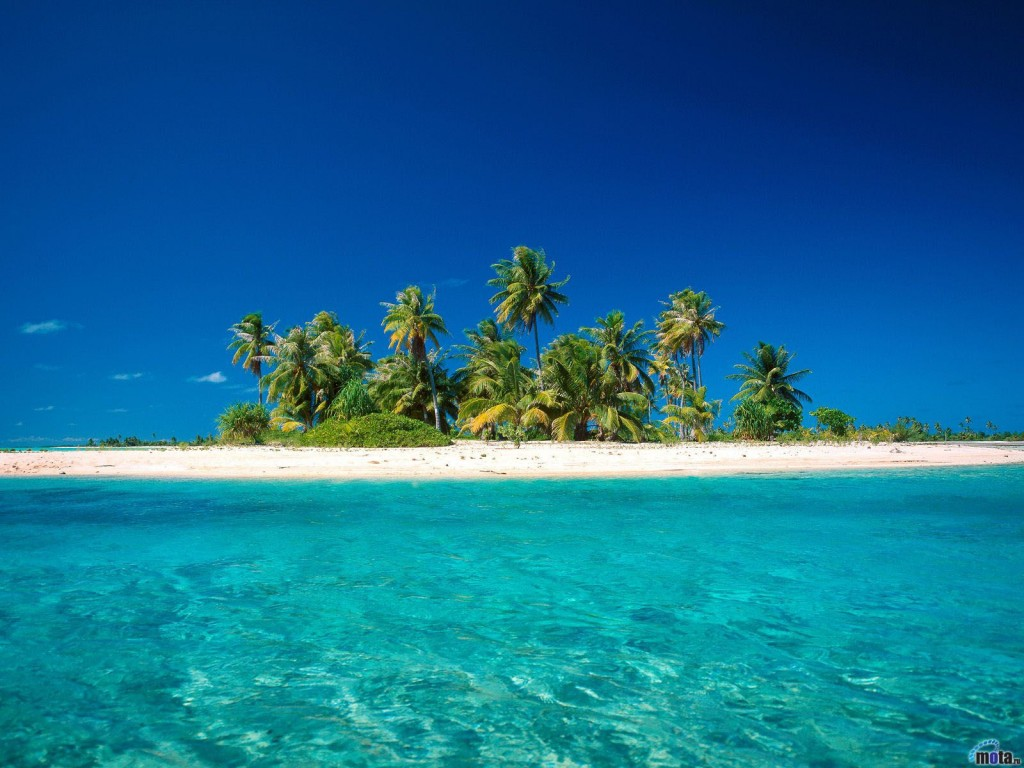 Tropical-Island-3-RV00TF5B0T-1600×1200-1024×768