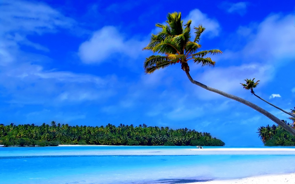 tropical-island-wallpaper-13-1024×640