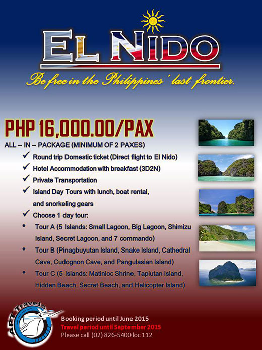 NON-PERRY'S-INDEPENDENCE-PROMO-ELNIDO